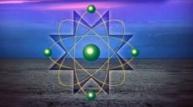Ciencia-y-espiritu_portada_g+