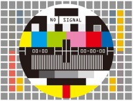 Television-Test-Screen-No-Signal-Vector-Illustration_thumb